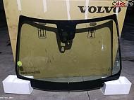 Parbriz Volvo XC 60 2011 Piese auto în Falticeni, Suceava Dezmembrari
