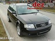 Dezmembrez Orice Piesa De Audi A6 Motor 2 8 Benzina 193 Cp An 2 în Resita, Caras-Severin Dezmembrari