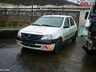 Dezmembrez Orice Piesa De Dacia Logan 1 5 Dci An 2006 Motor Cu în Resita, Caras-Severin Dezmembrari