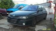 Dezmembrez Orice Piesa De Renault Laguna 1 9 Dti An 2000 98 Cp C în Resita, Caras-Severin Dezmembrari