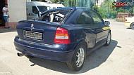 Dezmembrez Orice Piesa De Opel Astra 2 0dti 101 Cp Tip Motor Y în Resita, Caras-Severin Dezmembrari