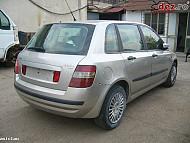 Dezmembrez Orice Piesa De Fiat Stilo 1 6 16v Benzina An 2002 M în Resita, Caras-Severin Dezmembrari