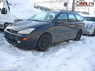 Dezmembrez Orice Piesa De Ford Focus 1 8 Tddi Motor An 2000 în Resita, Caras-Severin Dezmembrari