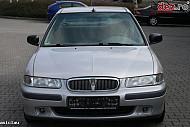 Dezmembrez Orice Piesa De Rover 416 An 1999 în Resita, Caras-Severin Dezmembrari