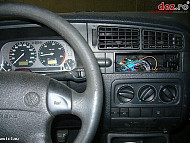 Dezmembrez Orice Piesa De Volkswagen Golf 3 1 9 Tdi 110 Cp An 1996 în Resita, Caras-Severin Dezmembrari