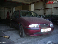Dezmembrez Ford Fiesta 1 8 Diesel An 1996 în Resita, Caras-Severin Dezmembrari