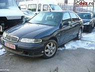 Orice Piesa De Rover 416 An 1999 în Resita, Caras-Severin Dezmembrari