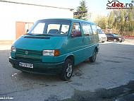 Orice Piesa De Volkswagen T4 1 9 Td An 1993 în Resita, Caras-Severin Dezmembrari