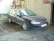 Dezmembrez Ford Mondeo 1 8 Td An 1999 în Resita, Caras-Severin Dezmembrari