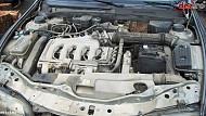 Dezmembrez Fiat Brava 1 6 16v An 1997 în Resita, Caras-Severin Dezmembrari