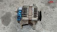 Alternator Daewoo Matiz 2005 cod 219170 96380673 Piese auto în Iasi, Iasi Dezmembrari