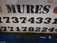 Perna aer cabina Renault Premium Dezmembrări camioane în Cristesti, Mures Dezmembrari