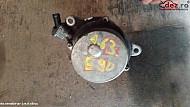 Pompa vacuum BMW Seria 3 2006 cod 779 1232 04 Piese auto în Bucuresti Sector 4, Ilfov Dezmembrari
