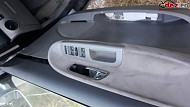 Dezmembrez Vw Sharan Din 2001 Dezmembrări auto în Ladesti, Valcea Dezmembrari
