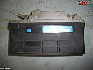 Calculator unitate abs Mercedes 190 2.5D 1989 cod 00554521 Piese auto în Baia Mare, Maramures Dezmembrari