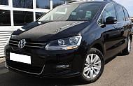 Volkswagen Sharan 2014 Dezmembrări auto în Tirgu Mures, Mures Dezmembrari