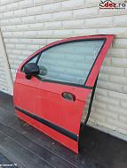 Usa Chevrolet Spark 2005 Piese auto în Bucuresti, Bucuresti Dezmembrari