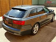 Dezmembrez Audi A6 An 2012 Motorizare 2 0 Tdi 3 0 Tdi Piese Dezmembrări auto în Falticeni, Suceava Dezmembrari