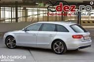 Dezmembrez Audi A4 B8 2013 Dezmembrări auto în Falticeni, Suceava Dezmembrari