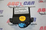 Modul Gateway Vw Sharan 7n Cod 7n0907530as Model 2014 Dezmembrări auto în Alesd, Bihor Dezmembrari