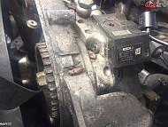 Pompa inalta presiune Volkswagen Crafter 2008 cod 0445010125 în Fantana Mare, Suceava Dezmembrari