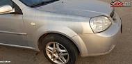 Dezmembrez Chevrolet Lacetti Break Din 2006 Motor 1 6 B Tip F16d3 Dezmembrări auto în Belciugatele, Calarasi Dezmembrari