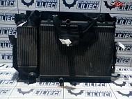 Radiator clima Peugeot 407 2006 cod 544700 004944 Piese auto în Sinesti, Ialomita Dezmembrari
