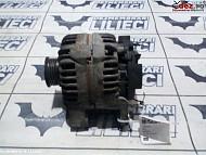 Alternator Opel Meriva 2004 cod 0124425021 Piese auto în Sinesti, Ialomita Dezmembrari