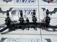 Injector Opel Meriva 2004 cod 0280158501 Piese auto în Sinesti, Ialomita Dezmembrari