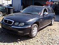 Dezmembrez Rover 75 An 2003 Dezmembrări auto în Sinesti, Ialomita Dezmembrari