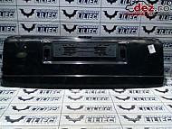 Hayon Land Rover Range Rover 2004 Piese auto în Sinesti, Ialomita Dezmembrari
