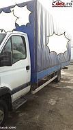 Dezmembrez renault mascott an 2006 motor 3000cc Dezmembrări camioane în Bacau, Bacau Dezmembrari