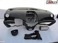 Airbag pasager Chevrolet Spark 2012 Piese auto în Zalau, Salaj Dezmembrari