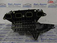 Galerie admisie Skoda Octavia 2010 cod 03c129711ad Piese auto în Alesd, Bihor Dezmembrari