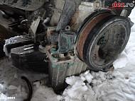 Bloc motor Volkswagen Polo 2006  în Nicolae Balcescu, Bacau Dezmembrari