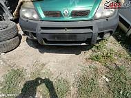 Dezmembrez Reno Secenic Rx4 Benzina   în Nicolae Balcescu, Bacau Dezmembrari