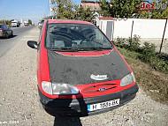 Dezmembrez Ford Galaxy  1998  în Nicolae Balcescu, Bacau Dezmembrari