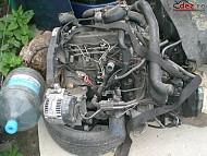 Motor complet Volkswagen Golf 1997  în Craiova, Dolj Dezmembrari