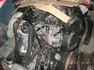 Dezmembrez lt 46  motor 2500 tdi  complet echipat  turbo  pompa injectie   în Craiova, Dolj Dezmembrari