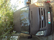 Dezmembrez ford transit  2 2 tdci  orice piesa  motor   cutie viteze  anexe motor   în Craiova, Dolj Dezmembrari