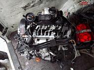 Motor fara subansamble Volkswagen Golf 2010  în Botosani, Botosani Dezmembrari