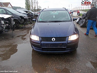 Dezmembram Fiat Stilo An 2003 1 6 16v   în Orastie, Hunedoara Dezmembrari