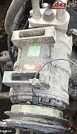 Compresor aer conditionat Mitsubishi L200 2008 cod MN123626  în Cluj-Napoca, Cluj Dezmembrari