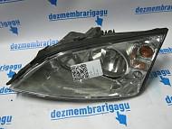 Far Ford Mondeo 3 2001 cod 301174603  în Petrachioaia, Ilfov Dezmembrari