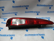 Lampa spate Ford Fusion 2008 cod 6n11-13405-a  în Petrachioaia, Ilfov Dezmembrari