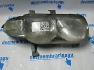 Far Rover 45 2003 cod 40220748  în Petrachioaia, Ilfov Dezmembrari