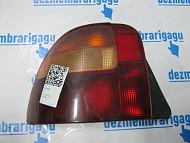Lampa spate Rover 45 2001  în Petrachioaia, Ilfov Dezmembrari