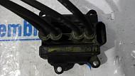 Bobina inductie Renault Twingo 1998 cod h 8200 051 128  în Petrachioaia, Ilfov Dezmembrari