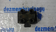 Bobina inductie Ford Escort 7 1996 cod 029700-6700  în Petrachioaia, Ilfov Dezmembrari