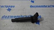 Bobina inductie Toyota Celica 2 2002 cod 9091902239  în Petrachioaia, Ilfov Dezmembrari